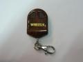WHEELS (klíčenka)  - dálkový ovladač