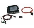 adaptér A/V vstup pro OEM navigaci Audi MMI 3G, Touareg 2010